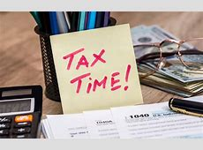 When Can You File Your Taxes 2020 Vs Quicken Premier 2020