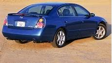 free car manuals to download 2004 nissan altima auto manual 2004 nissan altima photos nissanhelp com