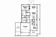 hton style house plans harmon haven 90627 the house plan company