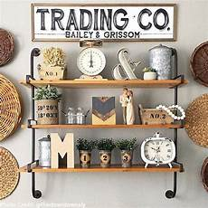 wholesale home decor seriously swooning this home decor