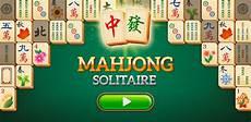 Mahjong Classic Spielen - mahjong apps on play