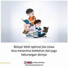 Produk Deepa Archives Lembaga Jasa Psikologi Konseling