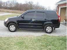 auto manual repair 1998 honda cr v parental controls buy used 1998 honda cr v 5 speed manual lx awd rare in san mateo california united states