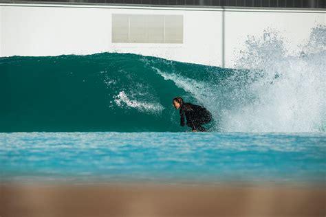 Rip Curl Surf Team Riders