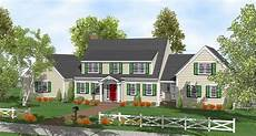 cape cod house plans with dormers cape cod shed dormer addition story cape home plans for