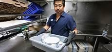 Kitchen Helper In Uae by Kitchen Helper Bruin
