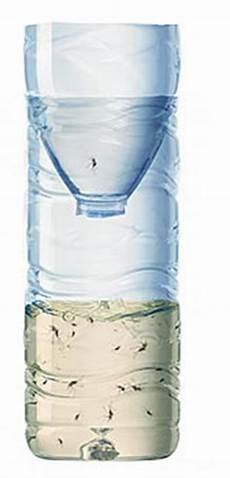anti moustique efficace naturel anti moustique et mouche naturel pi 232 ge pour moustiques et mouches