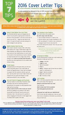 education pinterest infographic growth mindset and