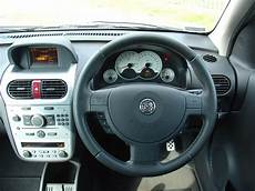 Vauxhall Corsa Hatchback 2003 2006 Photos Parkers