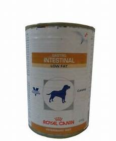 12x410g royal canin gastro intestinal low veterinary