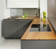 arbeitsplatten kuche wie soll die verschiedenen arbeitsplatten in der k 252 che