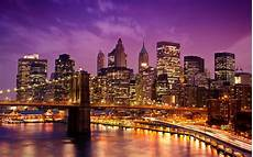 Malvorlagen New York Free New York City Wallpapers Best Wallpapers