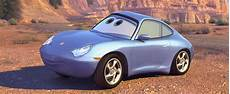 how to learn all about cars 2006 porsche cayman interior lighting 996 carrera 2002 quot sally carrera quot in the cars 2006