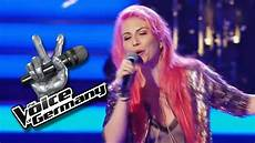 Ora Your Song Katy Winter The Voice Of Germany