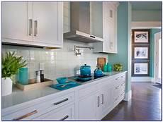 Houzz Kitchen Tile Backsplash Houzz Kitchen Glass Tile Backsplash Tiles Home Design