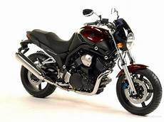 yamaha bt 1100 bulldog pictures and specifications