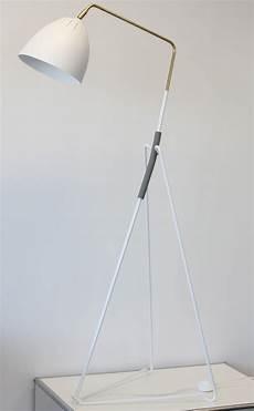 Moderne Schwedische Designer Stehleuchte Casa Lumi
