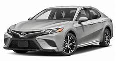 2020 toyota camry le colors and review volkswagen