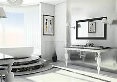 grancasa bagno mobili bagno grancasa arredo bagno grancasa