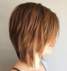 best 25 layered bob hairstyles