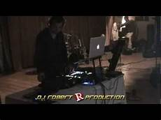 Dj Robert - fiestas de 15 a 241 os dj robert production celebrando 15 s