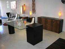 home office furniture tucson tucson office furniture reviews