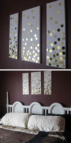 Wall Diy Home Decor Ideas Living Room by Creative Diy Wall Ideas For Your Home Mega Diy Board
