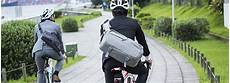 trajet travail qui paye trajet domicile travail la mobilit 233 224 v 233 lo bient 244 t au coeur des politiques rh