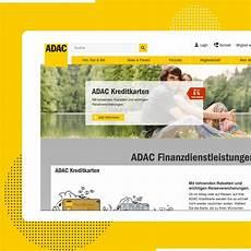 Adac Auslandskrankenversicherung Langzeit - adac plus krankenversicherung folgtmoeses