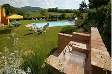 lombok villas in tuscany with 6 rooms villa corona villa corona italy tuscany area of pisa