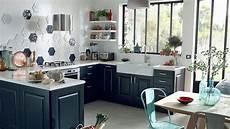 peinture pour peinture pour meuble de cuisine castorama