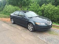 sold 2004 acura tl 6sped navigation see text for mileage info lynchburg va acurazine