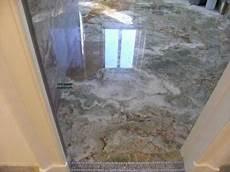 lucidatura pavimenti in marmo lucidatura pavimenti marmo graniglia e parquet genova