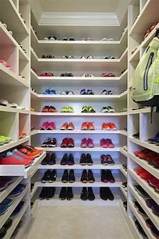 Schuhschrank Selber Bauen Eine Kreative