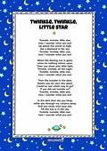 Children Love To Sing  FREE Video Songs Lyrics & Activities