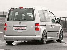 mr car design vw information mr car design caddy tuning