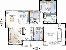 drummond house plans photo gallery 1st level brighton with images house plans drummond