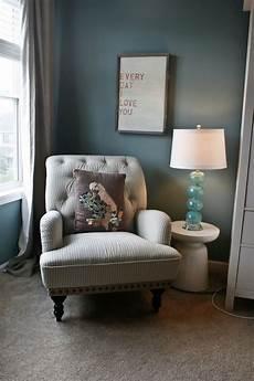 atmospheric room af 500 atmospheric by benjamin home decor furniture
