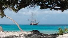 luxury sailing cruise islands clipper