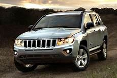 jeep compass 2012 2012 jeep compass new car review autotrader