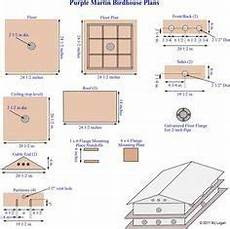 purple martin houses plans best of martin bird house plans free new home plans design