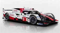 2017 Toyota Ts050 Hybrid Wallpapers And Hd Images Car