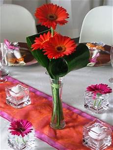 wedding flowers gerbera daisy the new rose florist