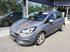 Voiture Occasion Opel Corsa Mulhouse Fiat Mulhouse