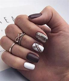 pinterest xosarahxbethxo stylish nails designs