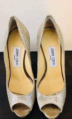 Wedding Shoes Used new and used wedding shoes for sale