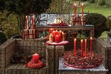 Weihnachtsdeko Günstig Kaufen - kerzen im kerzen shop zu guenstigen preisen kaufen