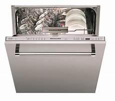 Promotion Lave Vaisselle Kitchenaid