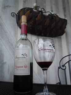Gambar Minuman Anggur Merah Di Pantai Paimin Gambar
