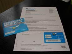 blau de 9 cent tarif erfahrungsbericht datentarife net